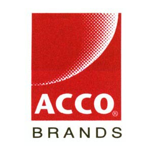 acco_brands