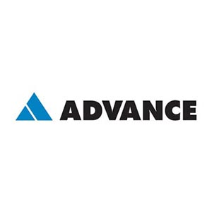 advance-storage-products