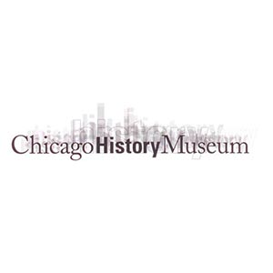 chicago-history-museum