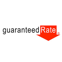guaranteed-rate-client