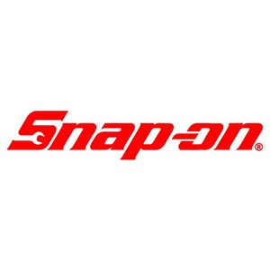 snap-on-tools