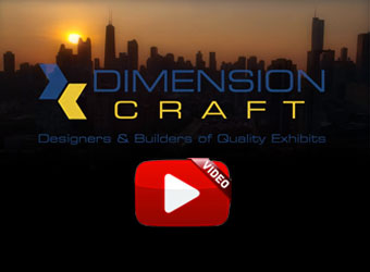 Dimension Craft Video Our Experience