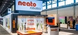Video: Neato Robotics